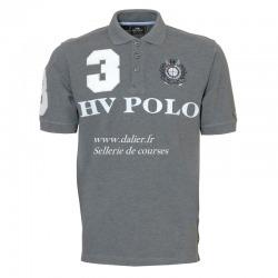 Polo Caton Homme HV POLO