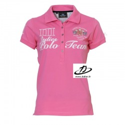 Polo Salam HV POLO Ladies