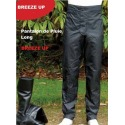 Pantalon de Pluie Long BREEZE UP