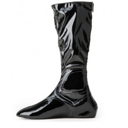 Bottes de courses ULTRA LIGHT