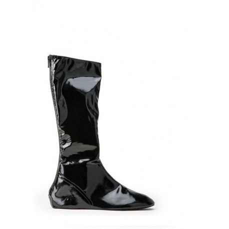 Bottes de courses ULTRA LIGHT II sans Renfort