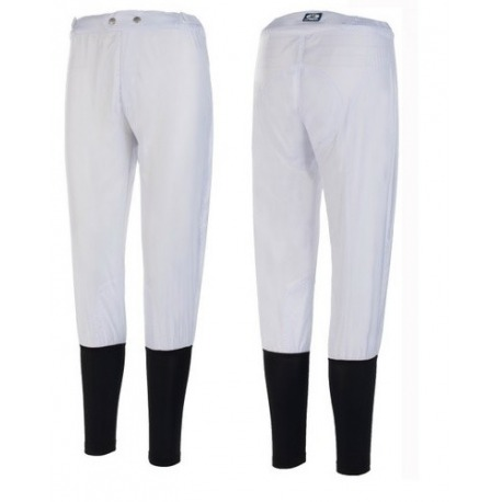 Breeches Slim line