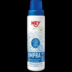 IMPRA Wash In 250ml