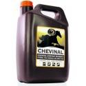 Chevinal Plus 5 litres
