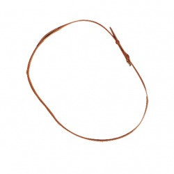 Collier de Courses PARIANI