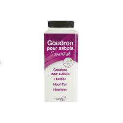 Goudron 1l