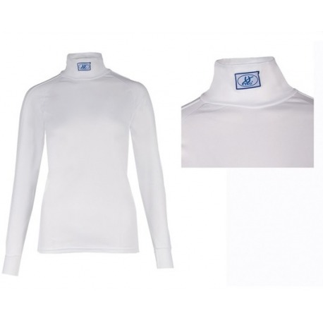 Sous-Pull hiver microfleece