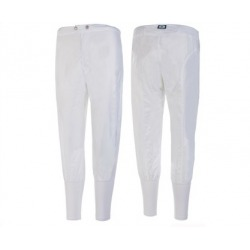 Breeches Super Light TKO