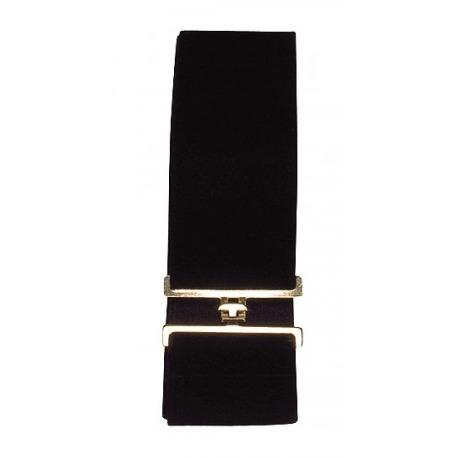 Surfaix élastique noir