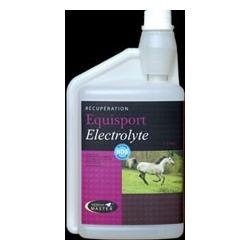 Electrolytes 1l