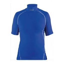 Sous Pull Techfit Compression CM