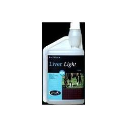 Liver Light