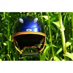 Casque UOF Helmet OMNIA