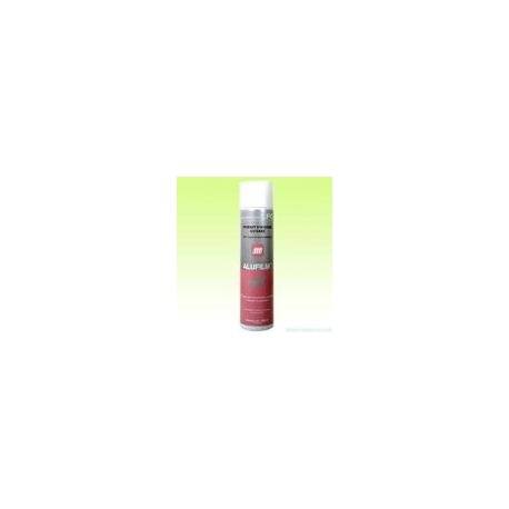 Alufilm Spray 300ml