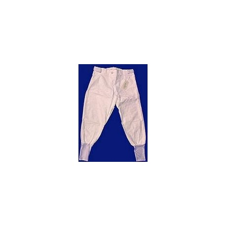 Breeches de course