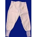 Breeches de course OP