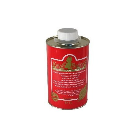 Liquid Hoof Dressing 1l