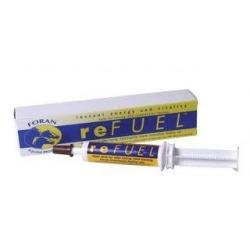 Refuel seringue