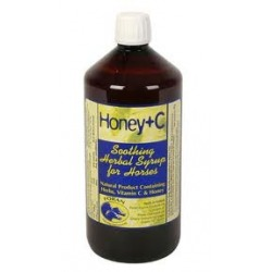 Honey C 1l