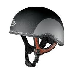 Casque LAS /Country