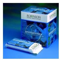 Animalintex boite/10p