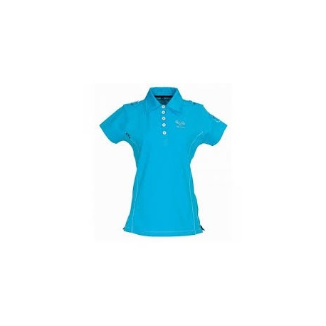 Polo Crown Ronna HV POLO