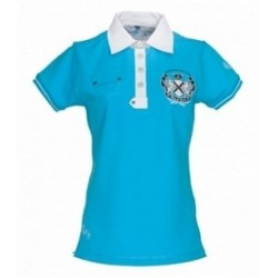 Polo Crown Dionis HV POLO