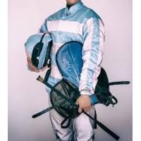 Equipement Jockey et Cavalier