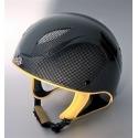 Casque UOF Helmets