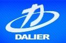Dalie Horse Racing