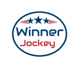 Winner Jockey