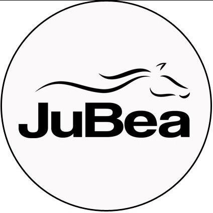 Jubea