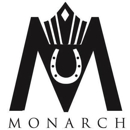 Monarch Racewear