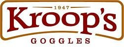 Kroop's