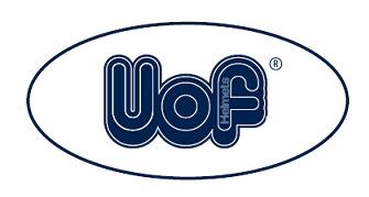 UOF Helmets